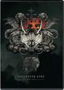 Hellvetia Fire - The Official 1349 Bootleg