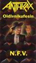 Oidivnikufesin (N.F.V.)