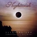 Sleeping Sun (Four Ballads of the Eclipse)