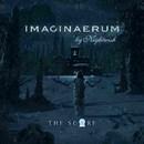 Imaginaerum by Nightwish: The Score