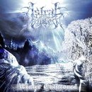 Winter Enthroned
