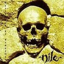Festivals of Atonement