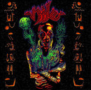 Ramses Bringer of War