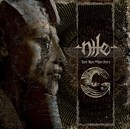 Those Whom the Gods Detest