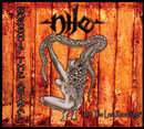 Worship the Animal - 1994 The Lost Recordings