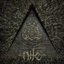 What Should Not Be Unearthed