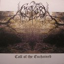 Call of the Enchained