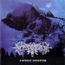 Lunar Poetry (CD Re-release)