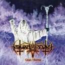 Goat Horns (CD Re-release)