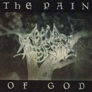 The Pain of God