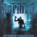 Norther (2002 - 2007)