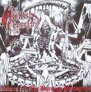 Slaves of the Burning Pentagram