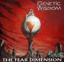 The Fear Dimension