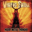 Heavy Metal Thunder