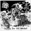 Hymns for the Wicked