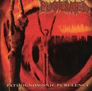 Pathognomonic Purulency