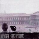 Arte Novecento