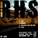 R.H.S.