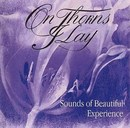 Sounds of Beautiful Experience