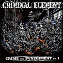 Crime and Punishment Pt. 1