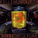 Killing Culture