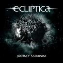 Journey Saturnine