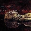 Harmageddon