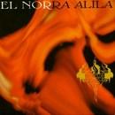El Norra Allia