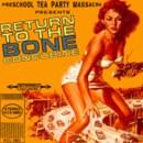 Return to the Bone Concubine