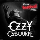 Live at iTunes Festival