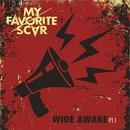 Wide Awake, Pt 1