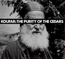 The Purity of the Cedars