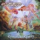Return to Reality
