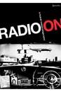 Radio Only