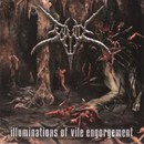 Illuminations of Vile Engorgement