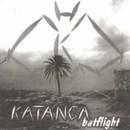 Batflight