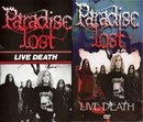 Live Death