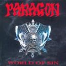 World of Sin