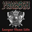 Largen Than Life