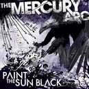 Paint the Sun Black