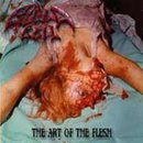 The Art of the Flesh
