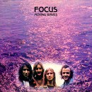 Moving Waves (Focus II)