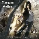 Free Falling Angels