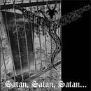 Satan, Satan, Satan