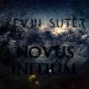 Novus Initium
