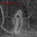 Lumen Obscurum