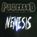 Evilution Part III - Nemesis