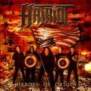 Heroes of Origin
