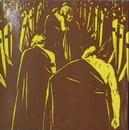 Ain Soph / Der Blutharsch - Split