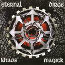 Khaos Magick